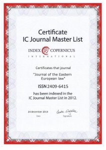 Certificate_Copernicus