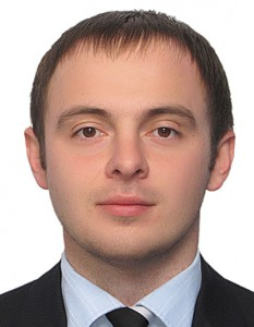 Автухов_фото
