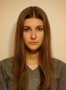 Велієва_фото
