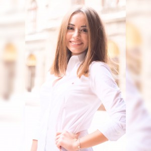 Головко_фото