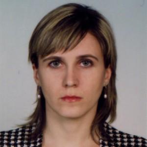 Гринько_фото