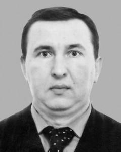 Костюк В.Л._фото
