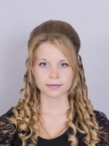 Найченко_фото