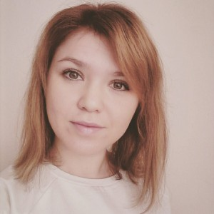 Прокопченко_С.І.
