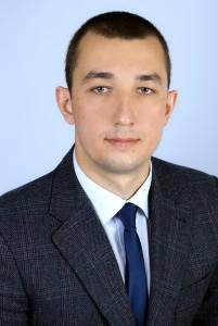 Пузирьов_фото