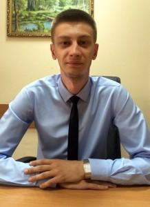 Семененко_фото