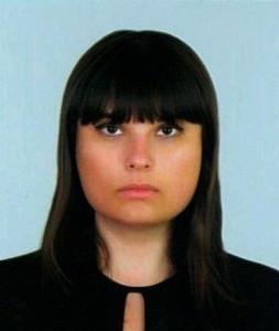 Славко АС