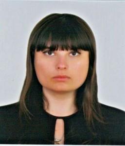 Славко_фото