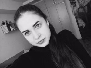 Ткачук_фото
