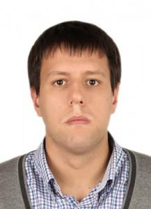 Феданяк_фото