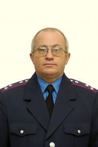 Фото Кириченко Александр Анатольевич.