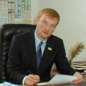 Чижов_фото