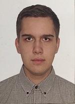 Шаповалов_фото