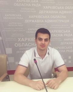 Шашиєв_фото