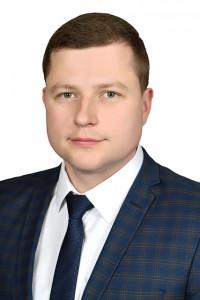 Шевчук Т.І. фото