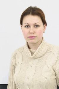 фото_Казначеева