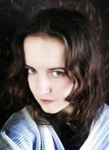 фото_Хоменко