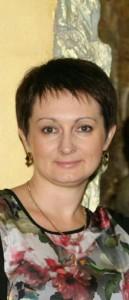 Foto Melenko Oksana