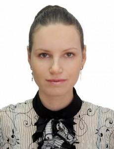 Tarnavsyka foto_500x652