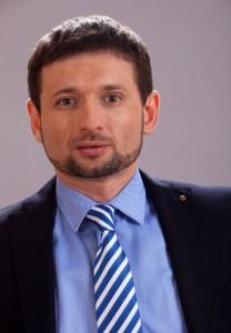 melnyk_photo_500x718